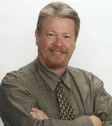 Chuck Gadway, Agent in Broomfield, CO