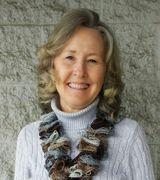 Donna Ingrah…, Real Estate Pro in SALINAS, CA