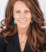 Jaimie Flash, Agent in Lakeway, TX