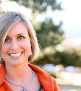Kate Paulin, Real Estate Pro in Boulder, CO