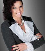 Tatyana Mitc…, Real Estate Pro in Temecula, CA