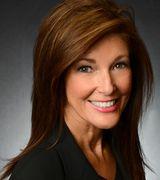 Pamela DiGio…, Real Estate Pro in Denver, CO