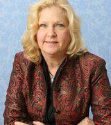 Deborah Urquhart, Agent in Sewell, NJ