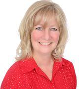 Cheri Savini,…, Real Estate Pro in Montgomeryville, PA