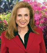 Susan Oliver, Real Estate Pro in Los Angeles, CA