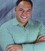 John Pagliaro, Real Estate Agent in Staten Island, NY