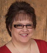Gina Allen, Real Estate Pro in Cadiz, KY