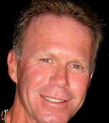 Steve Gillikin, Agent in East Greenwich, RI