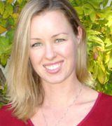 Jessica Wall…, Real Estate Pro in Santa Cruz, CA
