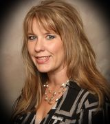 Kimberly Donnelly, Agent in North Las Vegas, NV