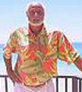 Wayne Sheldon, Real Estate Agent in North Port, FL