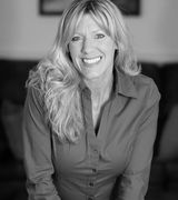 Margaret Mon…, Real Estate Pro in Red Hook, NY