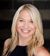 Heather Seidelman, Real Estate Agent in Chicago, IL