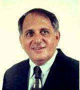 David DePhil…, Real Estate Pro in Fort Laudedale, FL