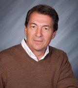 Alan Oberhol…, Real Estate Pro in Antrim Township, PA
