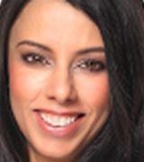 Bel Kajla, Agent in Rocklin, CA