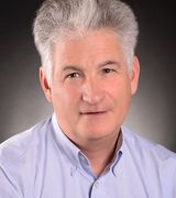 Mark Kiley, Real Estate Agent in Concord, NH