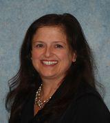 Annie Becker, Real Estate Pro in Newport, RI