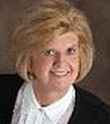 Karen Johnson, Real Estate Agent in Lakeville, MN