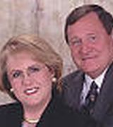 Hugh and Eva…, Real Estate Pro in Enterprise, AL