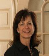 Profile picture for Perri Ann  Evanson