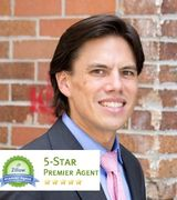 Soren Bech, Real Estate Agent in New York, NY