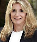Therese Hyde, Agent in Studio City, CA