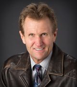 John Hacker, Real Estate Pro in Ashland, OR