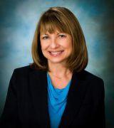 Cheryl Nietf…, Real Estate Pro in Grand Island, NE