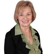 Barbara Hous…, Real Estate Pro in San Mateo  Ca 94403,...