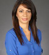 Profile picture for Christine Terrazas