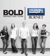 Profile picture for Jim Seabold & the Bold Marketing Team