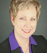Profile picture for Teresa E Bishop