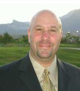 Mike Gorelick, Real Estate Pro in Las Vegas, NV