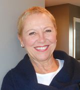 Kristin Gynda Bedell, Real Estate Agent in Beverly, MA