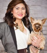 Fiona Santos, Real Estate Pro in Millbrae, CA
