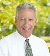 Mitch Falkin, Real Estate Pro in Alpharetta, GA