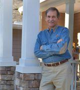 Charlie Hillyer, Real Estate Agent in Jacksonville, FL