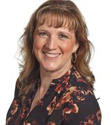 Keri Askew, Real Estate Pro in Farmersville, TX
