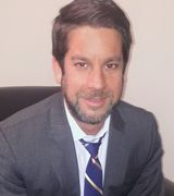 Gian Samin, Real Estate Agent in Las Vegas, NV