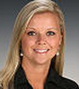 Karen Clow, Agent in Wilmington, NC