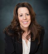 Karin Diana-Toder, Real Estate Agent in Montclair, NJ