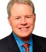 Morgan Clawson, Real Estate Agent in Edina, MN