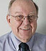 John Gillard, Agent in Glencoe, IL
