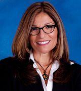 Carmen Aviles, Agent in Pompano Beach, FL