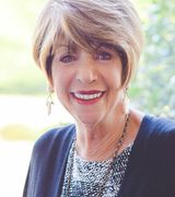 Phyllis Wolb…, Real Estate Pro in Raleigh, NC
