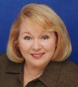 Helene  Jersets, Agent in Honolulu, HI