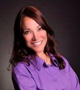 Kristen Richards, Agent in Tampa, FL