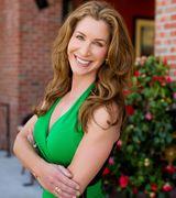 Deanna Antovich, Agent in Napa, CA