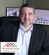 Dick Barr, Real Estate Agent in Round Lake Beach, IL
